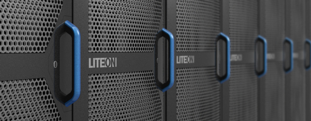 Lite-On Power System Solutions - Innovative Solutions from a Trusted Name in Power