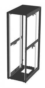 19-inch Rack by Lite-On Power System Solutions