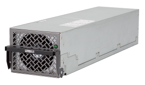 4.5 kW Power Supply by Lite-On Power System Solutions