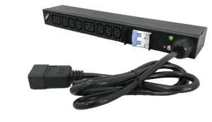 VPOC™ PDU AC DC Power Distribution Unit by Lite-On Power System Solutions