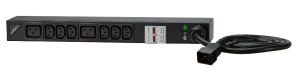 VPOC™ PDU Power Distribution Unit by Lite-On Power System Solutions