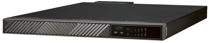 VPOC™ Shelf Virtual Power on Call by Lite-On Power System Solutions