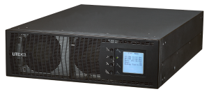 Altocum X9 AC UPS by Lite-On Power System Solutions
