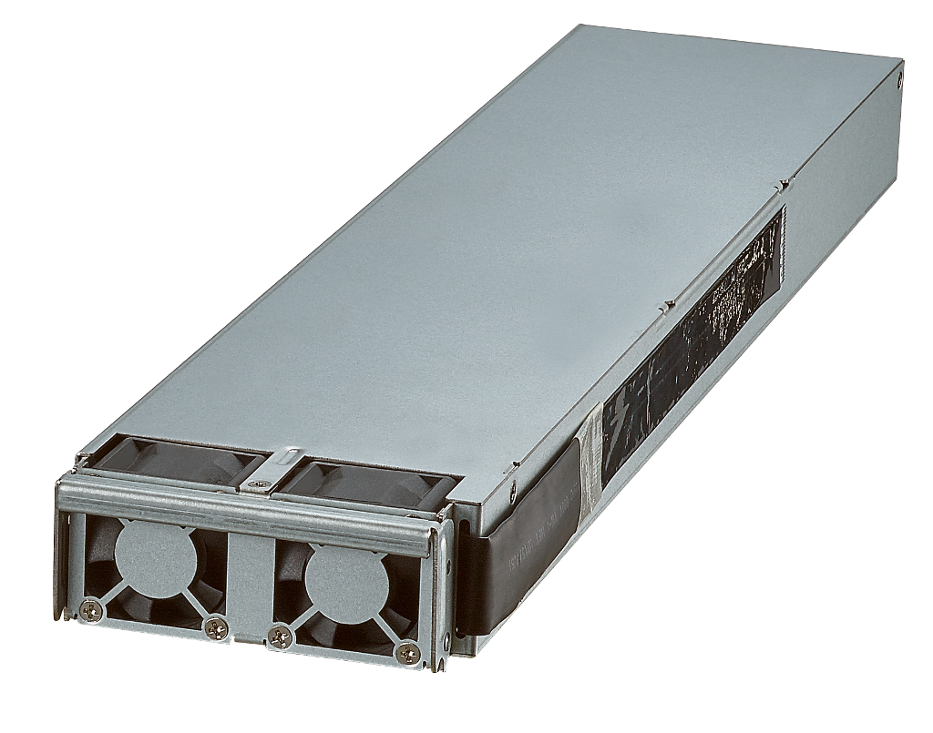 VPOC™ 10kW Power Module by Lite-On Power System Solutions