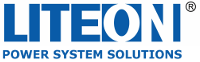 Lite-On Power System Solutions Logo