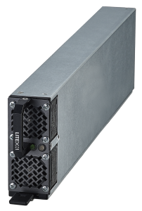 2.5 kW Power Supply by Lite-On Power System Solutions