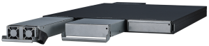 VPOC™ Virtual Power on Call by Lite-On Power System Solutions
