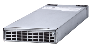 VPOC™ 5 kW Lithium-ion battery module by Lite-On Power System Solutions