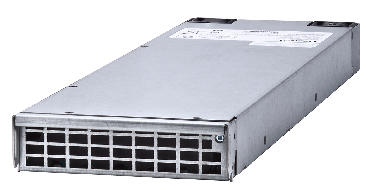 VPOC™ 5kW Lithium-ion Battery Module by Lite-On Power System Solutions