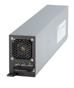 2.5kW Dual Input Power Supply by Lite-On Power System Solutions