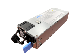 1600W DC CRPS Common Redundant Power Supply by Lite-On