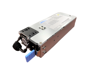 2000W CRPS Server Power Supply by Lite-On