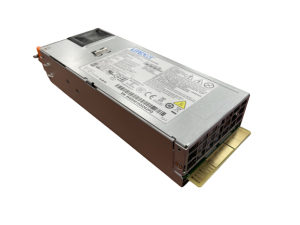 1300W CRPS Power Supply by Lite-On