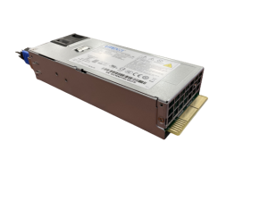 800W CRPS Power Supply by Lite-On
