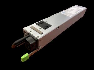SLIM 1500W 2000W 2400W Power Supply by Lite-On